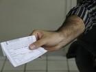 Governo diz que vai restituir valor do Ipesaúde descontado de forma errada