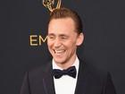 Tom Hiddleston a revista sobre Taylor Swift após separação: 'Somos amigos'