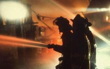 Emergência 911