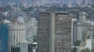 Semana de Arte de São Paulo tem visita guiada a prédios históricos