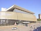 Começa nesta segunda mutirão para quitar dívidas fiscais em Cuiabá