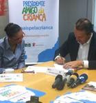 PSB terá 10 dias para ter  novo candidato (Tatiana Santiago / G1)