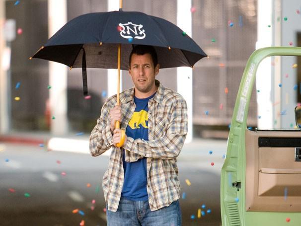 http://s2.glbimg.com/I4sdVCo-Z6f5r8F1dEcQU2-lfNFqdDDXTxkoL-KfVAFIoz-HdGixxa_8qOZvMp3w/s.glbimg.com/og/rg/f/original/2012/12/10/filme1.jpg