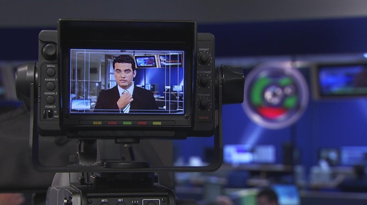 Jingle 10 anos da tv tem (Foto: Arquivo / TV TEM)
