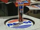 Pepsi lançará garrafa do filme 'De Volta para o Futuro 2'