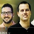 Saiba o que acontece fora dos campos (GloboEsporte.com)