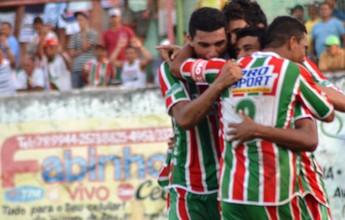 Série A-2 do Sergipão terá 'Clássico  da Ribeirinha' na primeira rodada