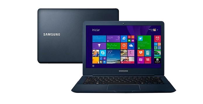 O mais robusto da lista, possui grande espaço de armazenamento (Divulgação/Samsung)