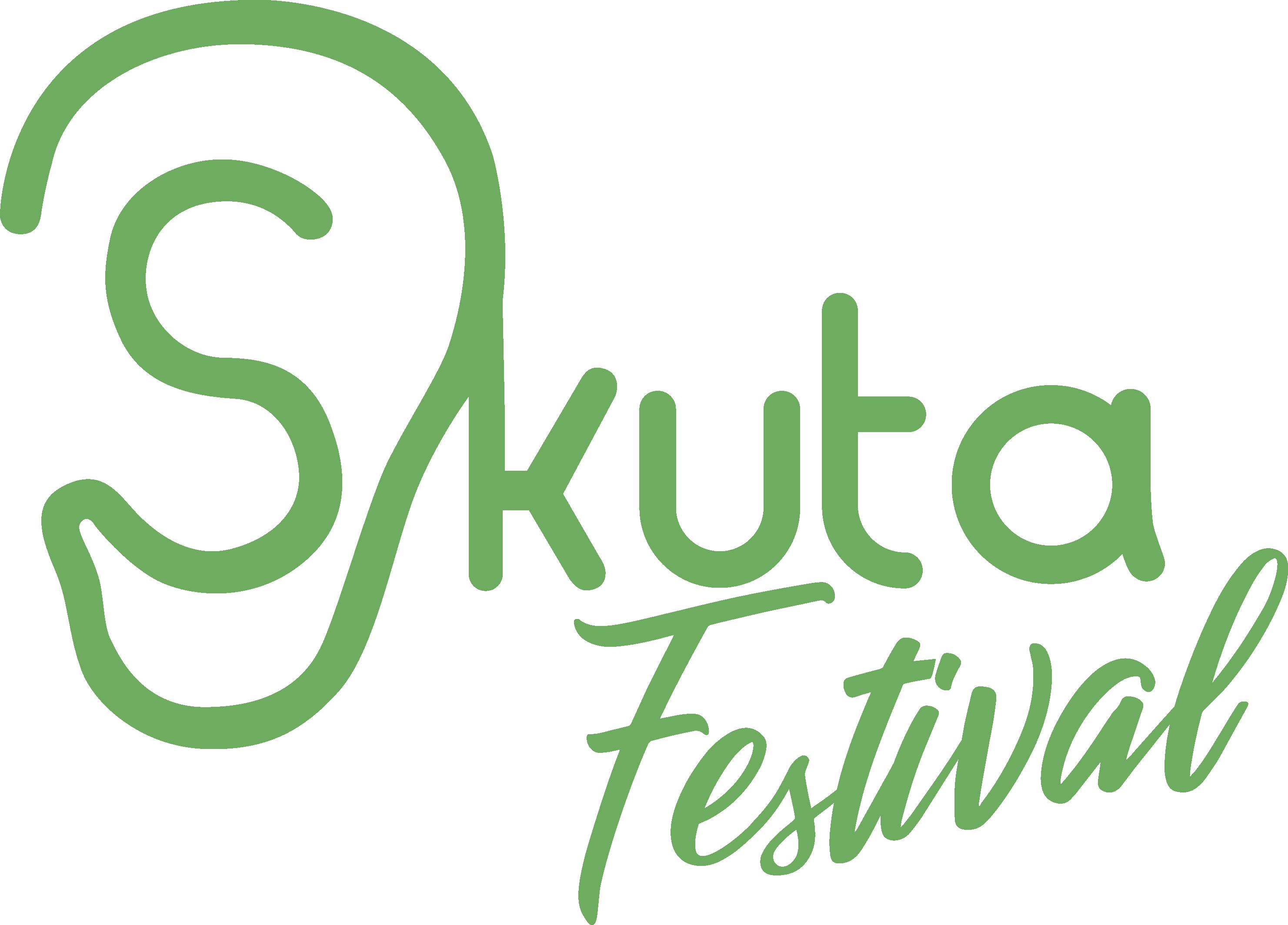 O Skuta Festival acontece em So Paulo no dia 5 de maio (Foto: Divulgao)