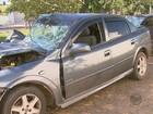 Estudante que morreu em acidente tinha ido visitar a família em Tambaú