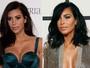 Ano novo, cabelo novo! Kim Kardashian, Marquezine... Veja as famosas que mudaram o visual em 2015