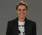 André Gonçalves | TV Globo