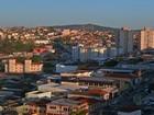 Maior parte das cidades do Alto Tietê tem gestão 'efetiva', segundo TCE