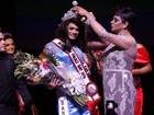 Miss São Paulo Gay: Saiba tudo que rolou no evento!