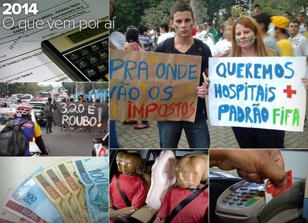 Arte G1 (Foto: Divulgação -- Arquivo Pessoal/Raphaela Gomes -- Reprodução Globo News -- Luiz Claudio Barbosa/Futura Press/Estadão Conteúdo)