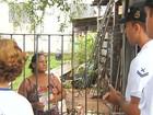 Dia 'D' contra o Aedes aegypti mobiliza 1 mil pessoas em Santarém