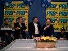 PRB anuncia candidatos a vereador em Divinópolis