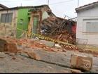 Porto Feliz decreta estado de emergência após chuvas