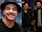 Wesley Safadão e Jorge e Mateus vão gravar o DVD da Oito7Nove4