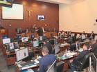 Votação de pacote termina em Florianópolis; veja projetos aprovados