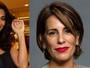 Dia Mundial Sem Tabaco: confira famosos que decidiram parar de fumar