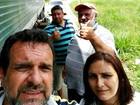 'Violentos', diz acreano sobre greve de mineradores na fronteira do Peru