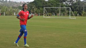 Eduardinho Náutico (Foto: Malu Veiga)