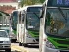 Horário de ônibus será alterado no domingo de eleição em Piracicaba