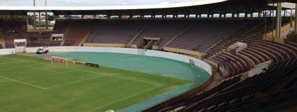 Confira a tabela de jogos de Botafogo, Ferroviária e Rio Claro no Paulistão (Fernanda Câmara/EPTV)