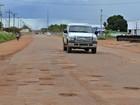 Dnit promete para abril reforma de rodovias federais em Rondônia