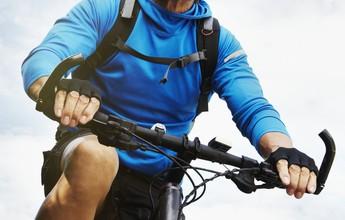 Envelhecimento saudável tem ligação direta com exercício aeróbico regular