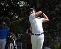 Brasileiro Lucas Lee aparece à frente de Tiger Woods no ranking mundial