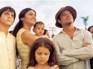 2 Filhos de Francisco (Foto: divulgao)