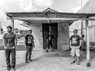 Show de rock na Serra do Tepequém, em RR, é destaque na agenda cultural