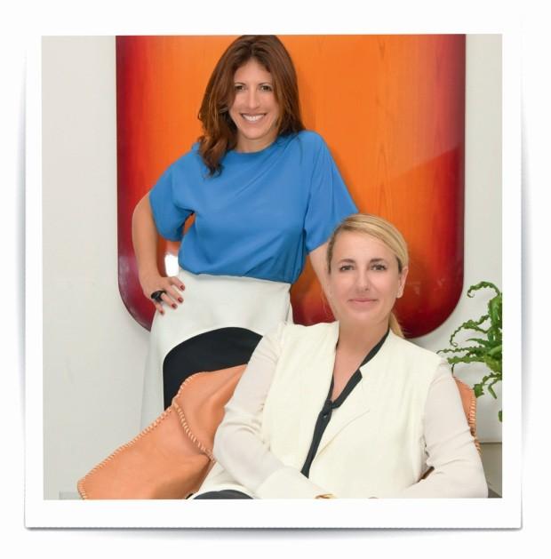 Casa Vogue de abril traz Patricia Urquiola como editora convidada (Foto: Cleiby Trevisan)