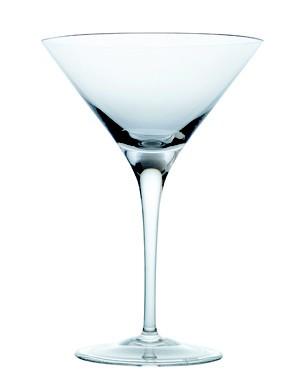taça-dry-martini (Foto: Marco Antonio/Editora Globo)