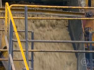 JG (Foto: Rede Globo)