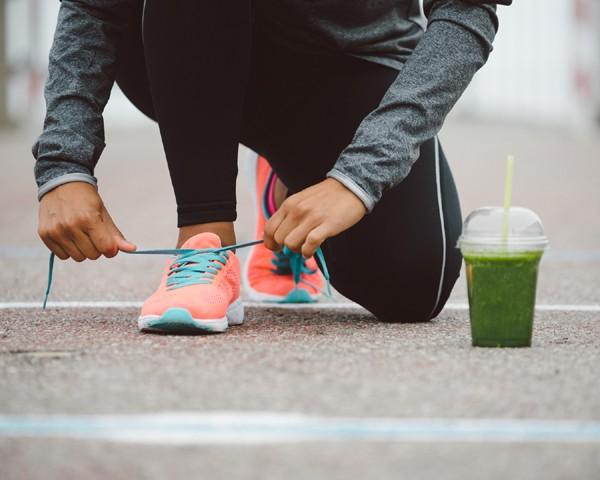 Descubra o tipo de exercício e dieta que melhor se enquadram em sua personalidade