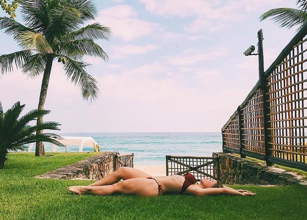 Giselle Prattes (Foto: Reprodução/Instagram)