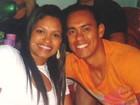 Jogador de futebol, que se diz inocente, está preso por roubo no Rio