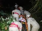 Seminarista morto em acidente será levado para Santa Catarina