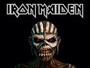 Iron Maiden lançará