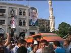 No Egito, exército mata 42 partidários de Morsi durante protesto