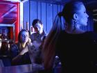 Rayanne Morais vira assistente de direção do novo clipe de Latino