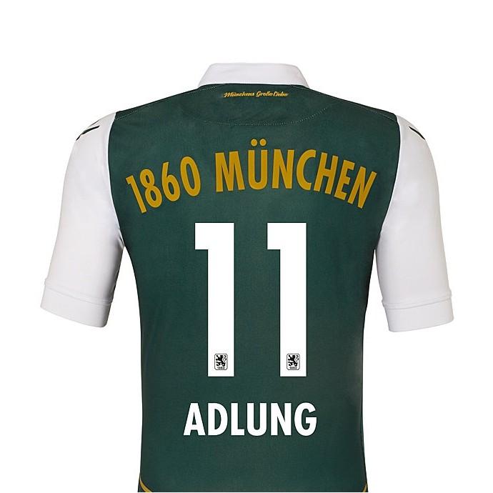 Smart Time Xt 08 >> Primo do Bayern, time lança uniforme ousado em homenagem à Oktoberfest | Blog Brasil Mundial FC ...