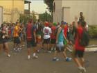 Grupo faz arrastão no parque de diversões Hopi Hari e deixa feridos