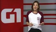 STF mantém com Sérgio Moro as investigações sobre Gim Argello