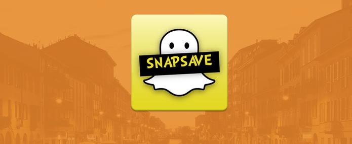 100 mil fotos do Snapchat vazam do Snapsave e são compartilhadas na internet (Foto: Reprodução/Snapsave)