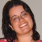 Bárbara Gaia