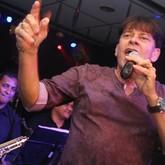 Adilson Ramos (Foto: Anderson Maia/Divulgação)